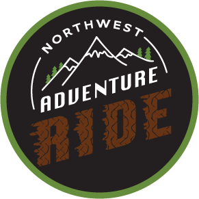 Northwest Adventure Ride